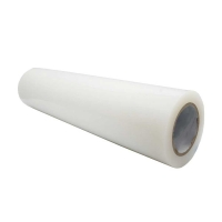 Tape Glass Repair 500mm x 50m x 150um Clear