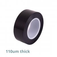 Tape Aluminium Protection PE 66m