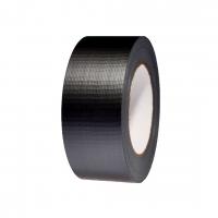 Tape Black Cloth 48mm x 45m