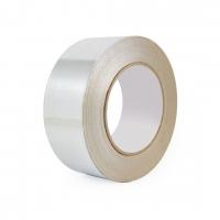 Tape Aluminium Foil Standard