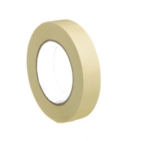 Masking Tape 120 X 50m Roll