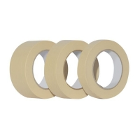 Masking Tape 1200 x 50m Roll