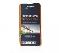 Techflow Grout HES