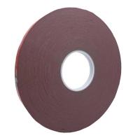 Tape VST 1.1 x 12 x 33m Grey
