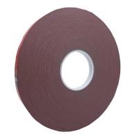 Tape VST 1.1 x 125 x 33m Grey