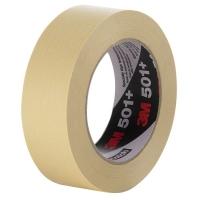 Masking Tape 3M 501 24mm x 50m Roll