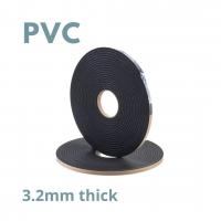 Tape S/S PVC 3.2mmx23m