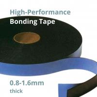 Tape D/S Mount Urethane Length 61m