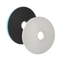 Tape S/S PVC 6.4mm x 15.2m