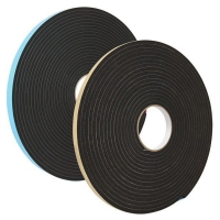 Tape D/S Dow Urethane 9.5mm x .... x 7.3m