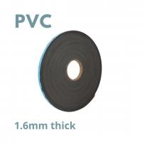 Tape D/S PVC 1.6mm thick X 61m Length