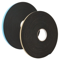 Tape D/S PVC 4.8mm Thickness X 15.2m Length
