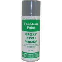 Etch Primer CRL 300gr