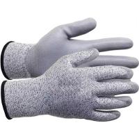 Gloves Size 10 Cut 5