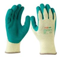 Gloves Grippa Latex Palm
