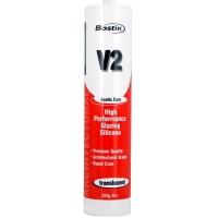 Rhodia V2 Acetic