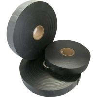 Everseal 38mm x 30m Roll