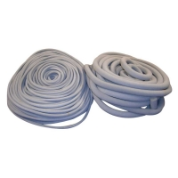 Backer Rod Closed Cell 10mm x250m