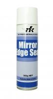 NFK Mirror Edge Sealant Aerosol 350gr