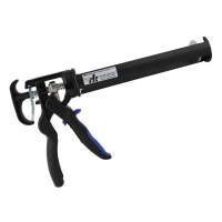Silicone Frame Gun High Volume  NFK