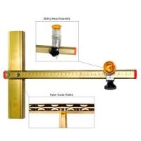Speedcutter NFK MINI GOLD 300