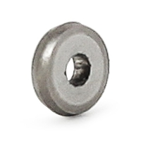 Wheel 155° TC 5.6x1.08x1.42mm BO 03A155l (pack 10)