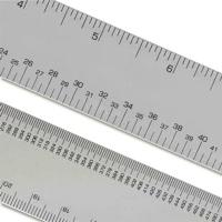 Speedcutter Replacement Tape