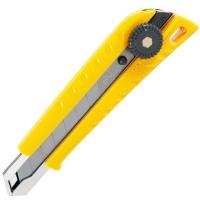 Knife Snap OLFA L1