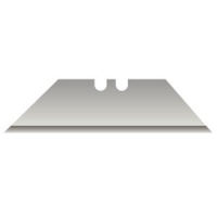 Blades Trim/HD Dispenser Pack (pack 100)