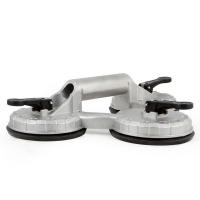 Vac-Lifter 3-cup Metal