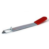 Locking-strip Tool