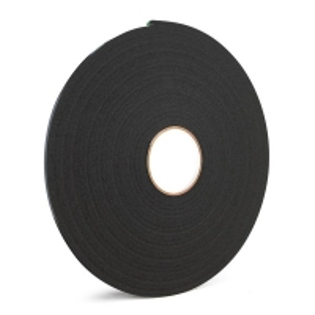 Tape Damwall 6mm x 12m