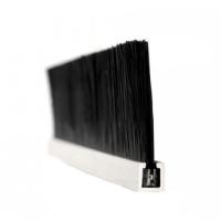 Industrial Strip Brush 9mm x 150mm