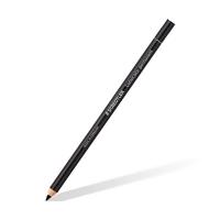 Glasochrom Pencil