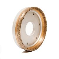 Diamond Cup Wheel 150 diameter x 50mm bore MB Continuous