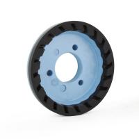 Diamond Cup Wheel 150 diameter x 50mm bore Resin Bond