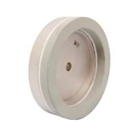 Diamond Cup Wheel 130 diameter x A40S12 Continuous