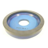 Diamond Cup Wheel 130 diameter x 22mm bore