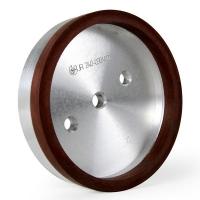 Diamond Cup Wheel 130 diameter x 50mm bore