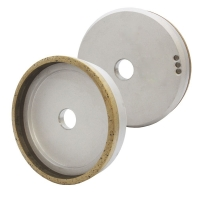 Diamond Cup Wheel 150 mm Diameter x 20mm Bore