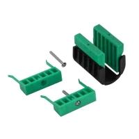 SABCO Wedge Kits 21.52mm Glass